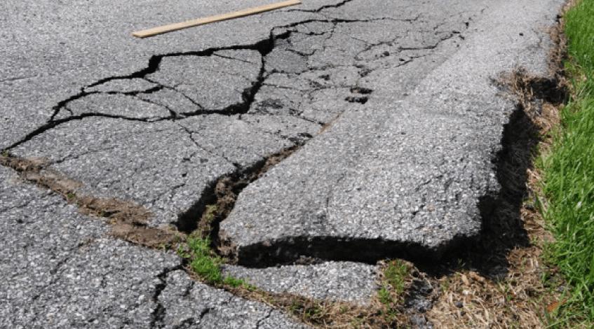 Driveway Repair Marietta GA 2